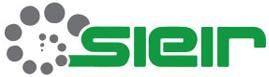 Sieir's Company logo